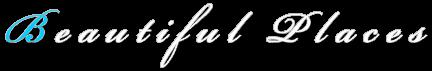 Beautiful-places-logo1