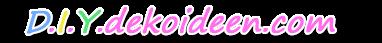 Diydekoideen_logo2