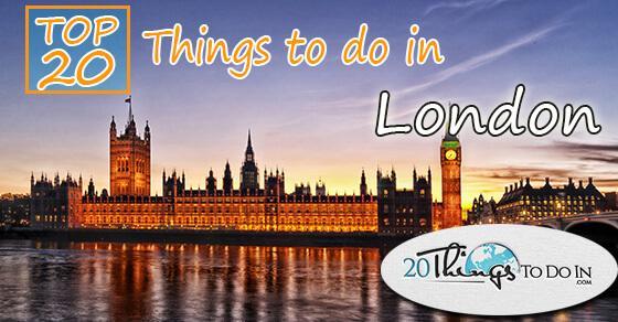 top20thingstodoinlondon