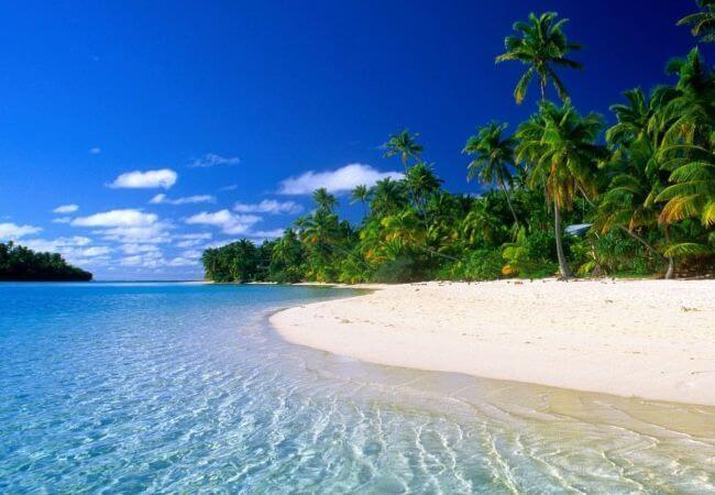 Things to do in Bora Bora:photo excursion