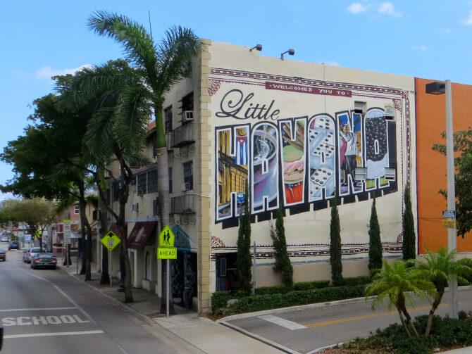 Top 20 things to do in Miami: Little Havana - High on the list of things to do in Miami