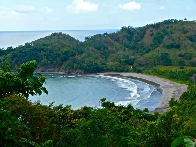 Top 20 things to do in Costa Rica: Nicoya Peninsula