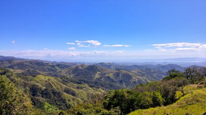 Top 20 things to do in Costa Rica: Guanacaste