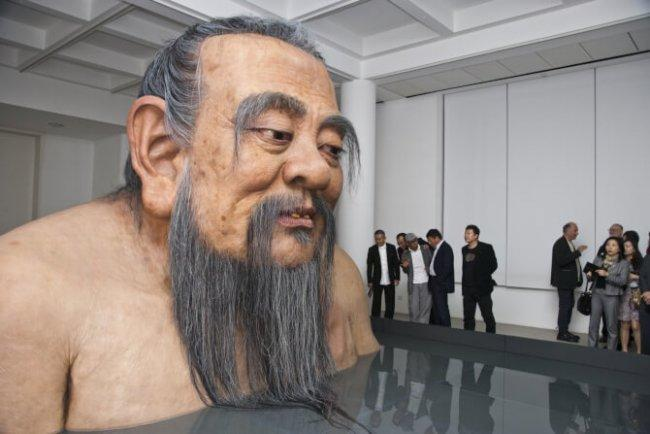 Top 20 things to do in Shanghai: Rockbund Art Museum