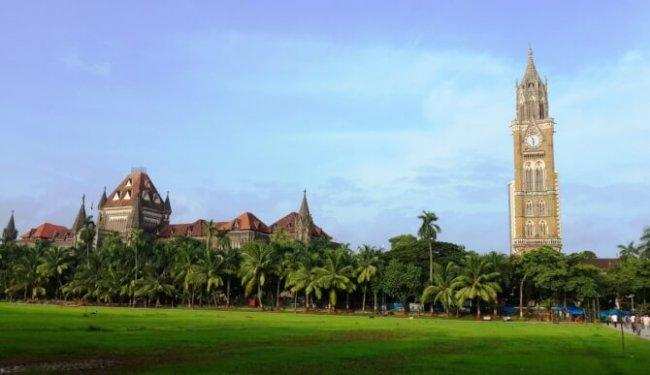 Top 20 things to do in Mumbai: Rajabai Clock Tower