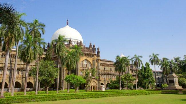 Top 20 things to do in Mumbai: Chhatrapati Shivaji Maharaj Vastu Sangrahalaya